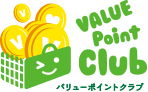 Value Point Club