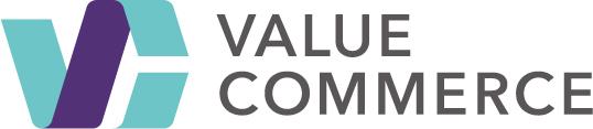 「valuecommerce」の画像検索結果